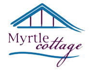 Myrtle Cottage Logo