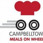 Campbelltown MOWS