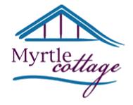 Myrtle Cottage Logo